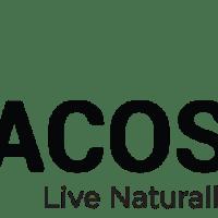 Vitacost Coupon