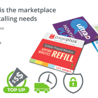 CallingMart Discount Codes