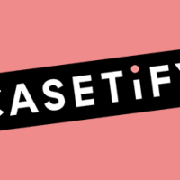 Casetify Discount Codes