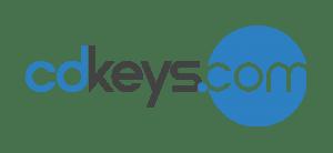 CDKeys Discount Code