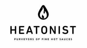 Heatonist Discount Code