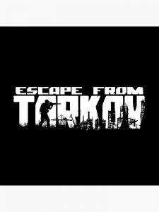 Escape From Tarkov Promo Code