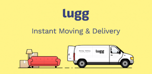 Lugg Promo Code