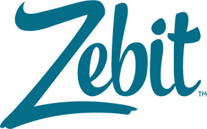 Zebit Discount Code