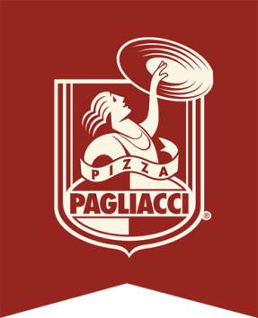 Pagliacci Coupon Code