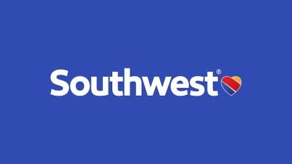 Southwest Promo Code