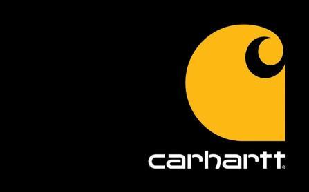 Carhartt Promo Code