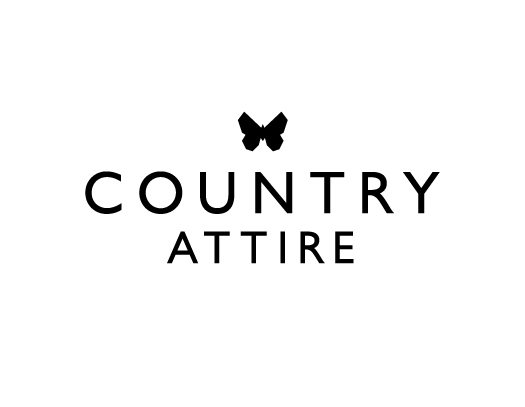 Country Attire Promo Code