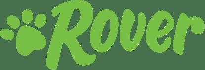 Rover Promo Code