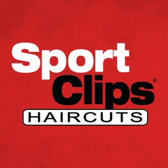 Sport Clips Coupon