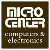 Micro Center Coupon