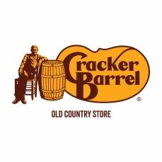 Cracker Barrel Promo Code