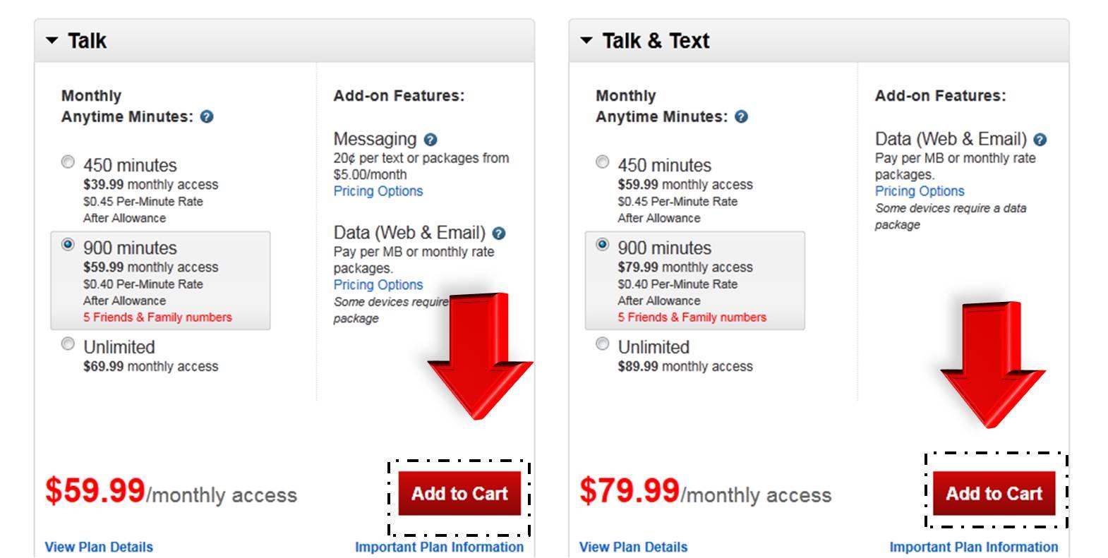 5 essay writing tips to Verizon witeless customer service