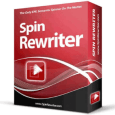 Spin rewriter coupon promo deals best discount sale codes