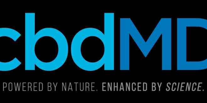 cbdmd.com coupons