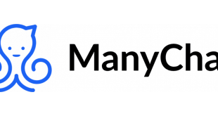 ManyChat Coupon Codes