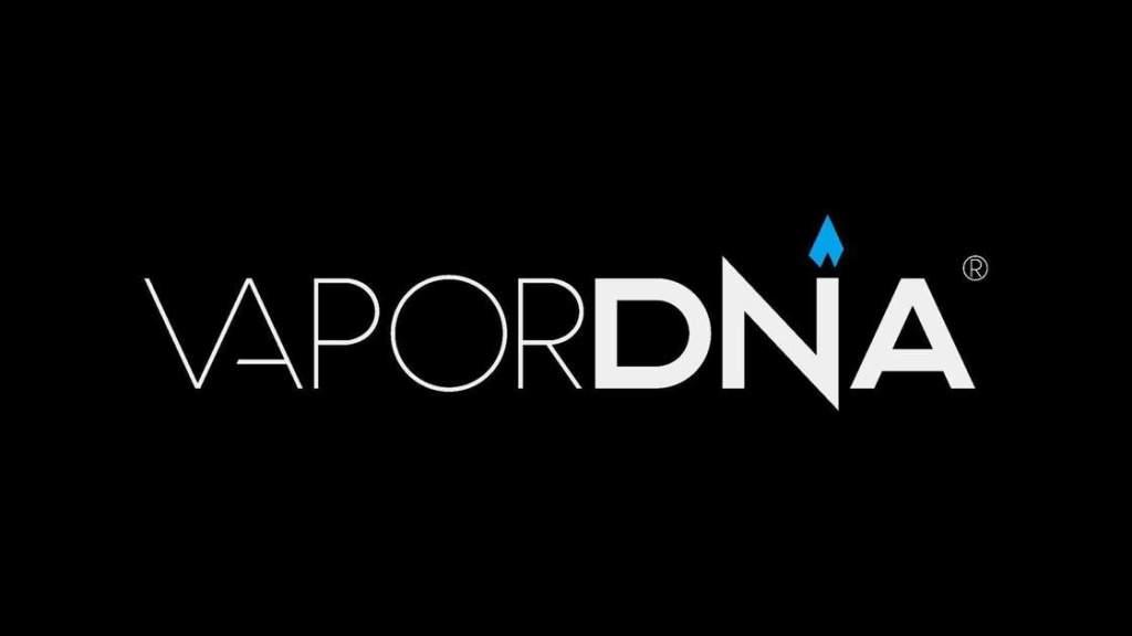 vapordna.com coupons