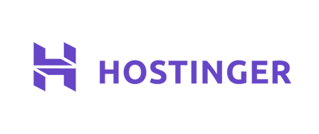 Hostinger offers