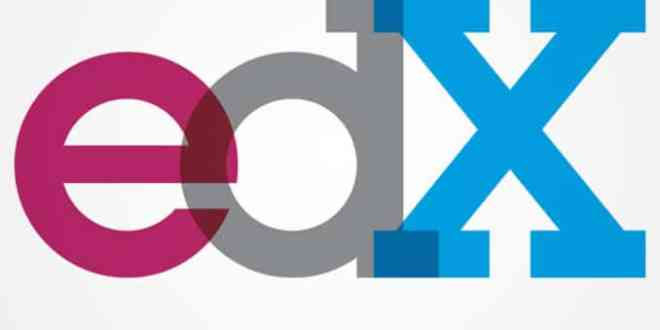 take advantage of this deal from edX, where you save 15%