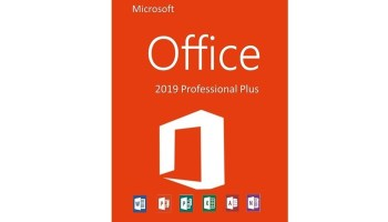 72% Off Orders Office Home And Business 2019 For Mac CD Key Global