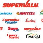 Stuff Could Be Cheaper at Supervalu-Owned Stores – If You Can Find One