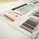 Printable Coupons to Get More Secure