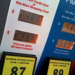 Cheap Gas at Walmart! And Kroger. But Safeway? It's Complicated.