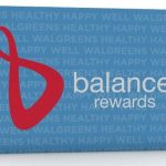 Walgreens Balance Rewards: Many Have Signed Up, Few Have Cashed In