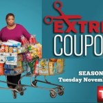 """""""Extreme Couponing"""" Returns – For Better or Worse"""