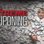 """Extreme Couponing"" Ratings Show We're Not Tired of it Yet"