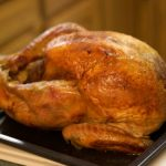 Talking Turkey and Other Thanksgiving Tidbits