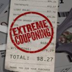 Extreme Couponing Fades Away – For Good?