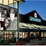 Storied Supermarket Chain Fades Into Oblivion