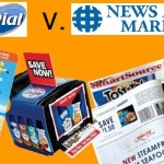 """SmartSource Parent Company Embroiled in Coupon """"Civil War"""""""