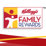 Kellogg's Coupons, Customer Loyalty and a Surprise Ending