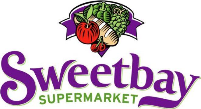 Sweetbay logo