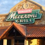 Romano's Macaroni Grill: Too Good for Coupons?