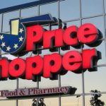 "Price Chopper Fined For ""Deceptive"" Double Coupon Policy"