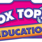 """Box Tops"" Likes Giving Money to Schools. Unless They Cheat."