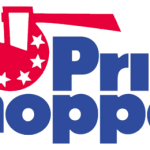Price Chopper Revises Coupon Policy