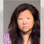 Counterfeit Coupon Ringleader Pleads Guilty
