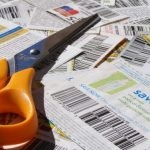 Paper Coupons: Reports of Our Death Have Been Greatly Exaggerated