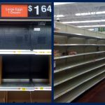Long Lines, Empty Shelves: Is Shopping at Walmart That Unpleasant?