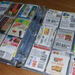 Safeway Chief Predicts End of Paper Coupons