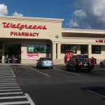 "Walgreens: ""There Are Some People Who Do Not Like"" Balance Rewards"