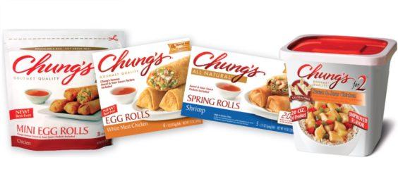 Chungs asian food printable coupon