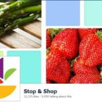 Your Grocery Store Wants to be Your Facebook Friend