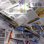 Have You Noticed? Coupons Are Getting Better