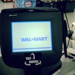 Guilty Plea in Walmart Coupons for Cash Scheme
