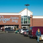 The Real Reason Kroger is Doing Away With Doubles